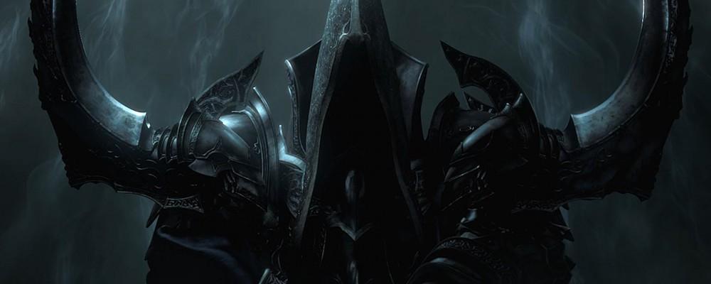 Diablo 3 läuft auf beiden Next-Gen Konsolen auf 60fps