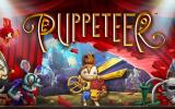 Puppeteer – Das Puppentheater im Test!
