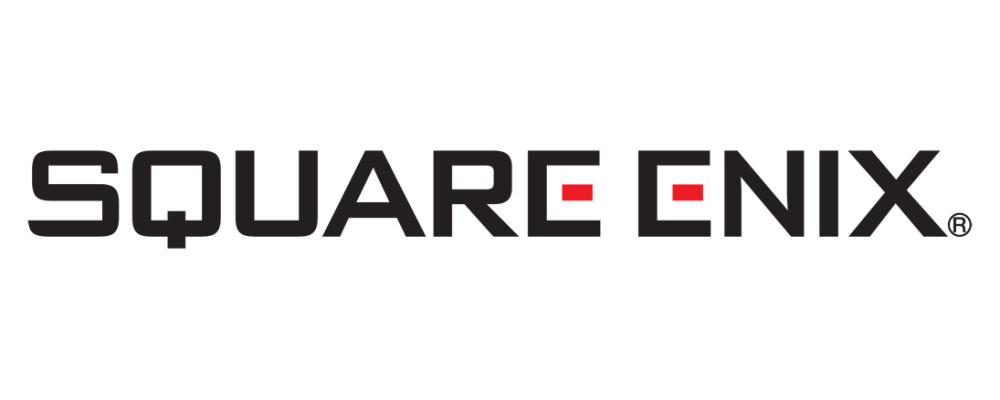 Gamescom 2013 – Square Enix stellt uns sein Line Up vor