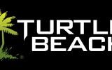 gamescom 2013: Bigben Interactive und Turtle Beach stellen uns ihr Line Up vor