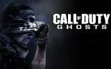Call of Duty: Ghosts – neuer brandheißer Story-Trailer