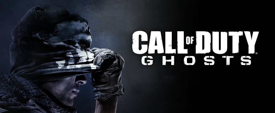 Call of Duty: Ghosts angespielt