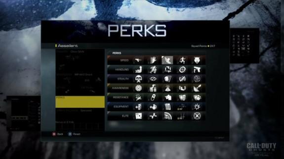 perks.0_cinema_640.0