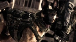 sd-callofduty-ghosts-reveal.mp4