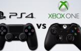 PS4 laut Umfrage beliebter als Xbox One