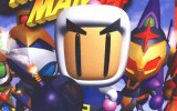 26 Games: Bombenspaß im 3D-Land