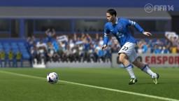 FIFA-14-Everton-1-pc-games