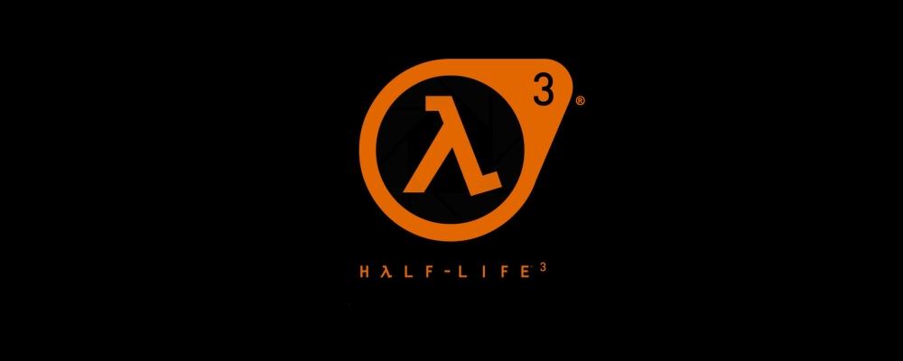 Valve bestätigt: Half Life 3 während Pre-production gecancelt (Edit 22:16 Uhr – April, April!)