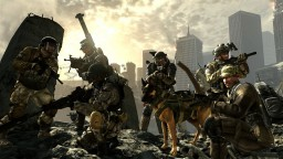 Official-Call-of-Duty®-Ghosts-Squads-Trailer