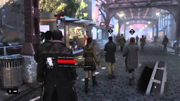Watch-Dogs-PS4-Conversations-with-Creators