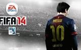 Current-Gen FIFA 14 im Test