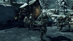 Bande-annonce-officielle-Call-of-Duty-®-Ghosts-Clans-FR