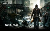 Who watches the Watchmen ? … ähm… Watch Dogs !