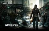 Ubisoft verschiebt Watch_Dogs und The Crew