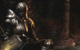 26 Games: D wie Dot durch Demon's Souls