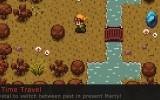 26 Games: Evoland – Der Wiederkäuer unter den RPGs