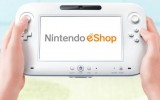 Nintendo vereint 3DS und Wii U eShop Accounts