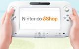 Nintendo vereint 3DS und Wii U eShop Accounts