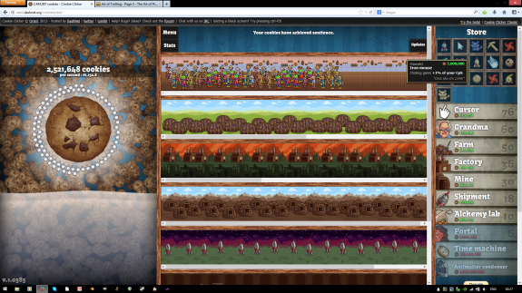 cookie clicker_screen