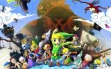 Im Test – The Legend of Zelda: The Wind Waker HD