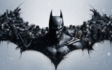 Batman Arkham Origins: Cold, Cold Heart DLC Termin und Trailer