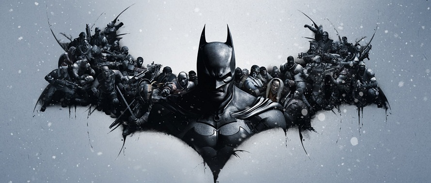 Batman: Arkham Origins im Test