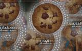 26 Games: Zwischen Keksen, Parodie und Zeitverschwendung