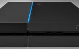PS4 – Eine Million Einheiten am Launchtag verkauft