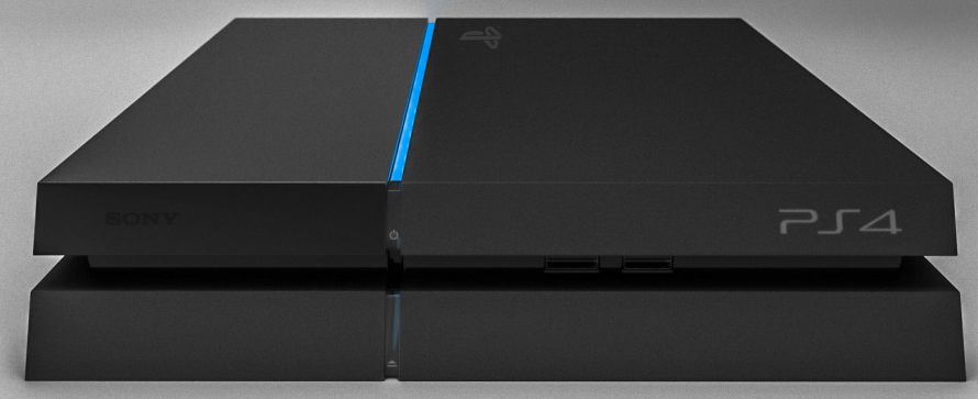 Sony – PS4 Problemfälle völlig im Rahmen