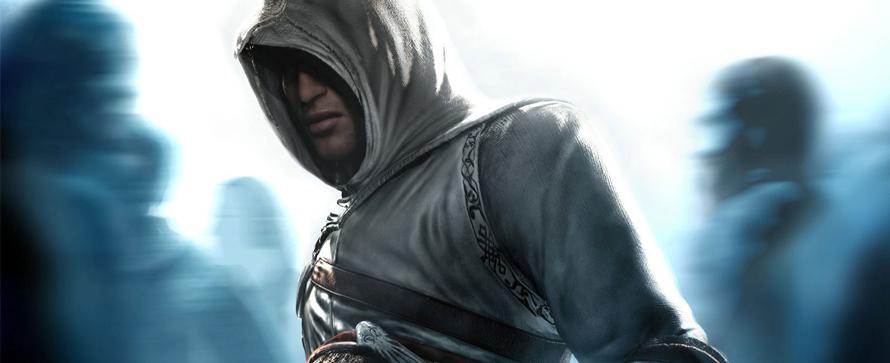 Retrospektive: Ist Assassin's Creed 1 ein gutes Spiel?