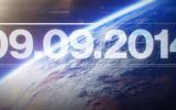 Destiny erscheint am 9. September 2014!