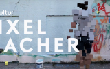 Es war einmal: Die Pixelmacher