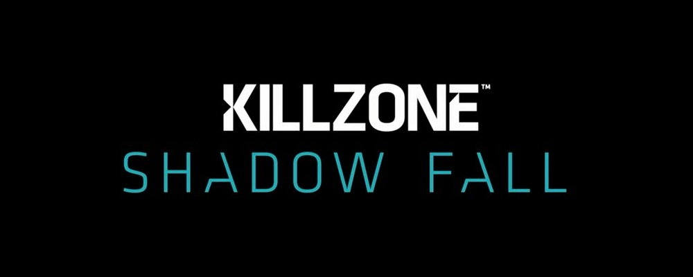 Killzone Shadow Fall im Test!