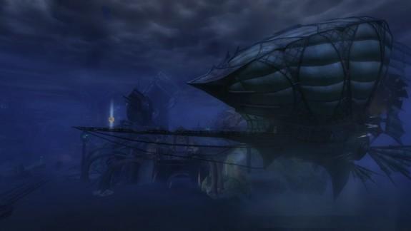 phat_airship