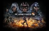 PlanetSide 2 – Zurück in Auraxis