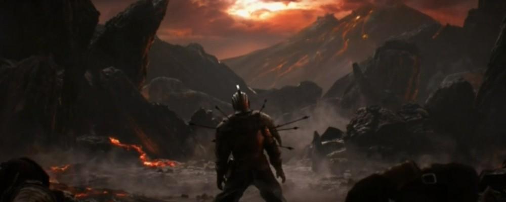 Dark Souls 2 – Community durfte mitwirken