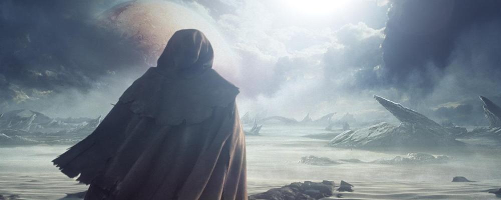 Halo 5 erscheint 2014!