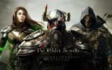 Bethesda stellt die Imperial Edition von The Elder Scrolls Online vor