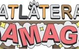 Catlateral Damage erreicht Kickstarter-Ziel