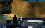 26 Games: Zur Unendlichkeit und nicht weiter