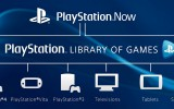 Abwärtskompatibel über die Cloud: Playstation Now angekündigt