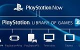 Playstation Now startet offene Betaphase