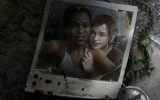 The Last Of Us – Neuer Kampagnen-DLC 'Left Behind'