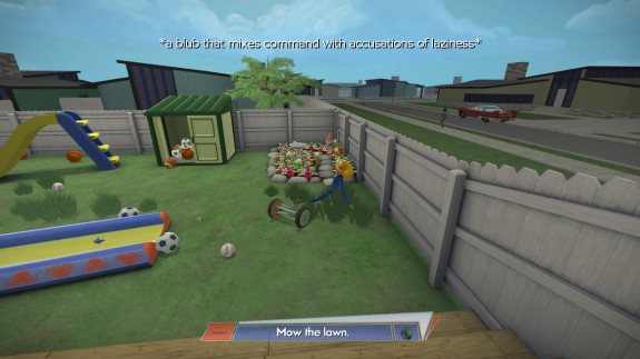 octodad_lawn mower