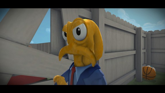 octodad_angry
