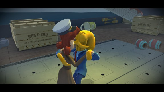 octodad_dance