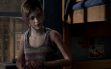 "Left Behind – ""The Last Of Us"" DLC im Test"