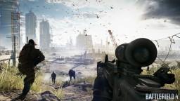 Battlefield_4_Fishing_in_Baku_Frostbite_3_Screenshot_3