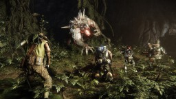 Evolve - Jan First Look Screenshot (7)