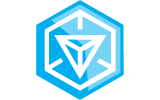 Niantic Labs: Location-Based Gaming das nächste große Ding